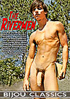 The Rivermen