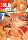 Berlin Privat 7: Young Love
