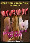Your Wife His Slut