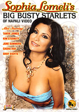 Big Busty Starlets Of Napali Video