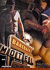 Bareback Motel: San Francisco