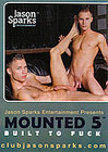 Mounted 5: Built To Fuck