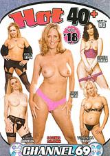 Hot 40 Plus 18