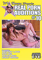 Real Porn Auditions 10