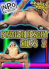 Swinger Resort MILFS 2