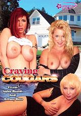 Craving Cougars
