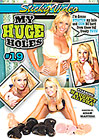 My Huge Holes 19
