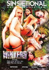 Winkers 9