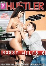 Bossy Milfs 6