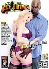 My New Black Step Daddy 6