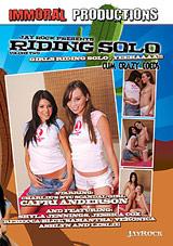 Riding Solo 2