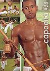 Capoeira 28