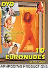 Euronudes 10
