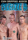 Sleaze 5