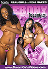 Ebony Dream Girls