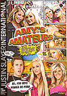 Amy's Amateurs