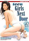 Teen Girls Next Door 2