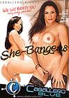 She-Banger 8
