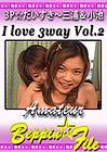 I Love Threeway 2