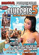 Fluffers 5 Part 2