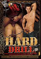 Hard Drill