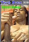 Thug Dick 329: Street Dawgz