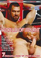 World Of Spurt