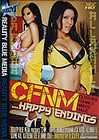 CFNM ...Happy Endings