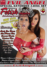 Fetish Fanatic 9
