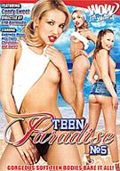 Teen Paradise 5