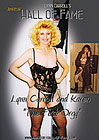 Lynn Carroll's Amateur Hall Of Fame: Lynn Carroll And Karen The First Orgy