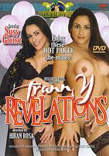 Tranny Revelations