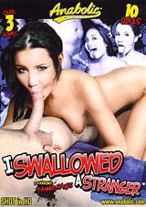 I Swallowed A Stranger