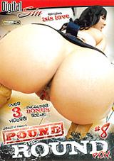 Pound The Round P.O.V. 8