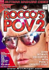 Rocco's POV 2