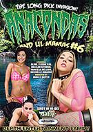 Anacondas And Lil Mamas 6