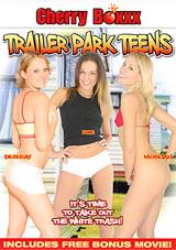 Trailer Park Teens
