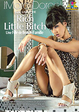 Rich Little Bitch - French