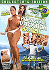Porn Week: Jazz Duro's Pornstar Vacation Brazil
