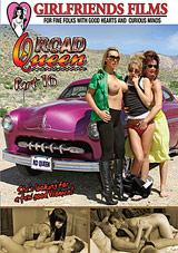 Road Queen 16