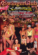 Swinger Club Emmanuelle