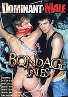 Bondage Tales