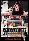 Painshooting