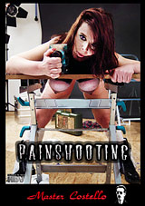 Painshooting
