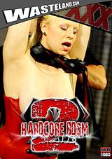 Hardcore BDSM 2