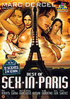 Best Of Sex In Paris