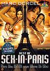 Best Of Sex In Paris