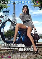 Mademoiselle De Paris - French