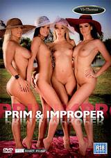Prim And Improper