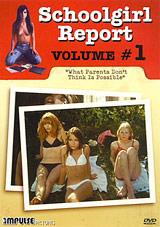 Schoolgirl Report